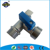 /product-gs/cw617n-china-1-2-inch-brass-3-way-ball-valve-for-washing-machine-60096501936.html