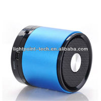 New fashion wireless speaker