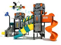 interesting and funny equipments for kids TX-201120