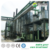 Used oil recycling plant biodiesel generator export to dubai and pakistan