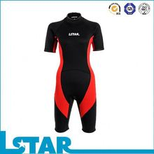 Latest selection of custom wetsuits