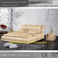 Economic professional requirements for hotel furniture