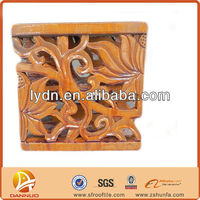 terrace roof ridge tile,from China