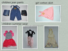 cheapest price used clothing High quality large stock from china