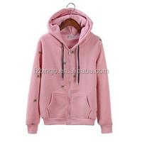 Free shipping fasion custom hooded sweatshirt for men