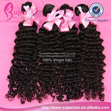 Brazilian weave hair,brazilian hair extensions with turkey,angel hair extensions