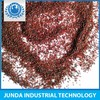 /product-gs/all-types-of-blasting-applications-garnet-mesh-20-40-60325238139.html