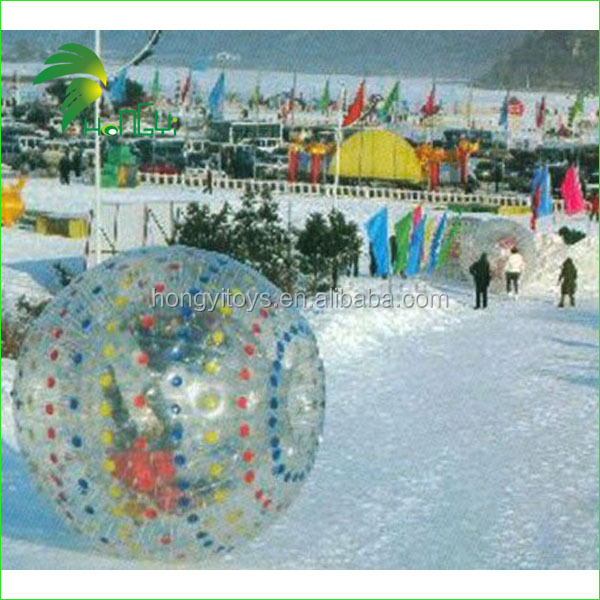 HYSZB1341-Inflatable Body Zorbing Ball For Kids.jpg