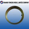 "Air conditioner parts of brake hose brake tubing of 3/16"""
