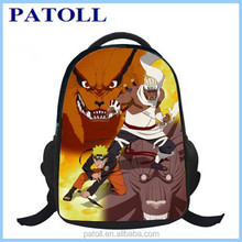 Export custom and good quality teens school bags