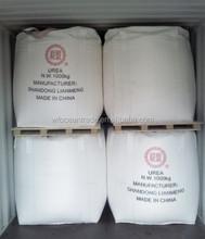 high quality 2015 low price manufacturer bulk granule Urea 46% for agriculture grade (57-13-6)