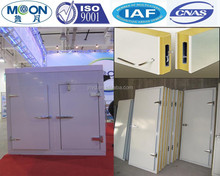cold room for meat fish,blast freezer,walk in cold room