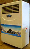 air conditioner for home