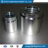 Kubota Hydraulic Fittings 03310