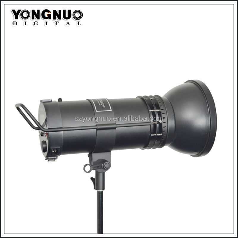 YN300W-02