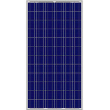 Solar panel manufacturers in shenzhen factory 280w poly solar panel