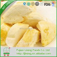 Customized hot selling schizandra chinensis fruit extract