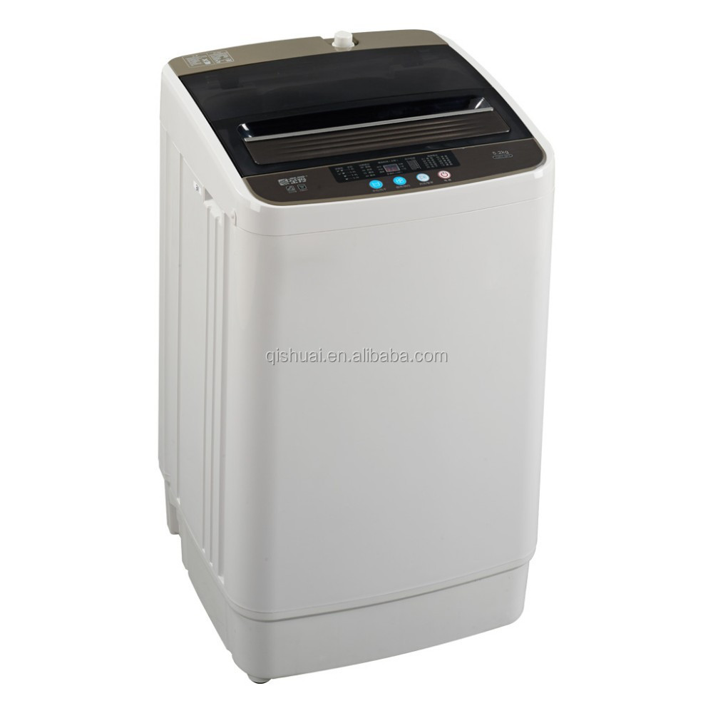 carpet washing machine price