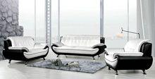 kg208 sala moderna pintura de couro para sofa pintura