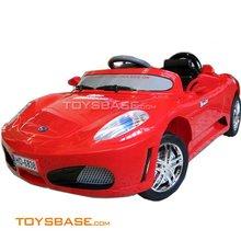 6V Child Ride on car --ZTL70737