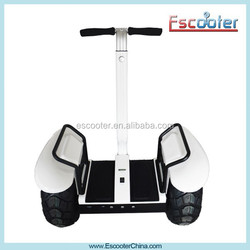 Smart Balance Scooter Two Wheels 50 CC Scooter Dirt Pocket Bike for Daily Use