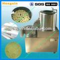 Chip de batata cortador vara/cortador de batata/chips de batata máquina de fatiar