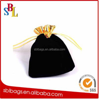 cheap suede drawstring pouches & indian jewelry pouch alibaba china & round jewelry pouch alibaba china
