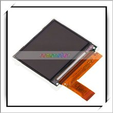 Mobile Replacement LCD Screen For Apple iPod Nano 1st Gen