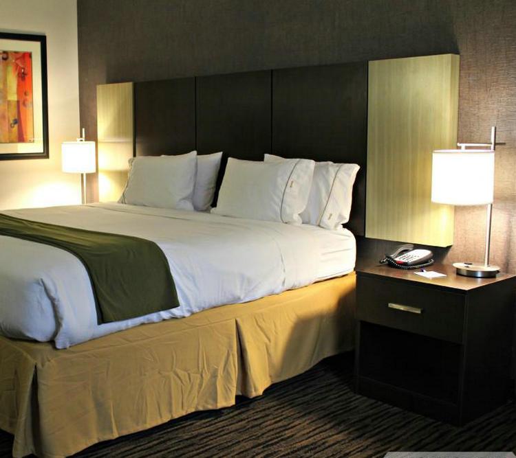 Canadian classic soft fabric bedroom furniture sets for Jordans furniture bedroom sets