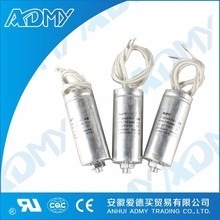ADMY Latest hot selling simple design capacitor 450v 470uf epcos wholesale price