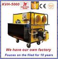 Kvh-5000 / precio de fábrica / alta calidad / home calentador de aceite