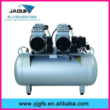 CE approved! medical and Industrial Air compresser/compressor Industrial compressor