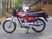 110cc 100cc boxer High quality BAJAJ motorcycle BOXER belstar qlink