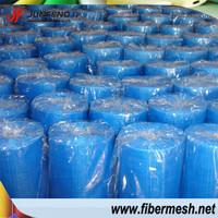 Plaster Fiberglass Mesh, Fiberglass plaster mesh, Fiberglass plaset net