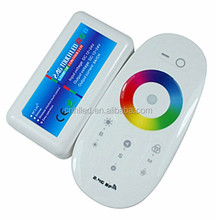 2015 High quality Touch LED Controller, made in China