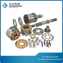 hydraulic pump spare parts for komatsu hydraulic pump parts hydraulic pump parts kobelco