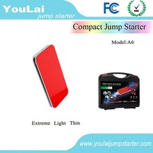epower multi-function for 12v car compact jump starter epower multi-function for 12v car best selling products