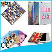 Low Price 2d Sublimation Phone Case For Ipad,2d Sublimation Phone Case For Ipad mini 2,New Sublimation Phone Case For Ipad mini