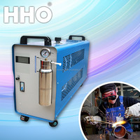 Factory direct sales oxyhydrogen flame accessories manufacture