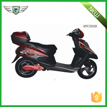 2015 China cheap cool electric man motorcycle price