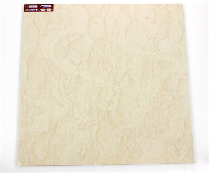 New Technology Discount Subway Tile Ceramic Tiles Buy