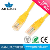 Good Price f/utp patch cable 5e