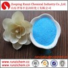 Dye/Textitle/Mining/Fertilizer/Gold Industry And Agriculture Chemical Copper Sulphate Pentahydrate