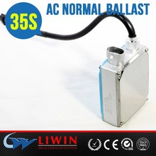 Liwin china Best quality hid xenon ballast for TUCSON car kit driving light offroad light driving lights