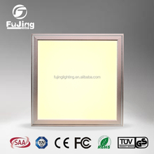 2015 Newest led kitchen panel light 80lm/w