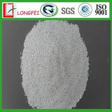 MCP/Monocalcium phosphate granular feed grade