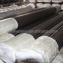 Best selling TP316L heat exchange finned tube price