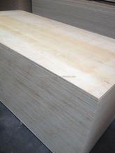 Pine veneer plywood 4 x 8 marine with top quality best price