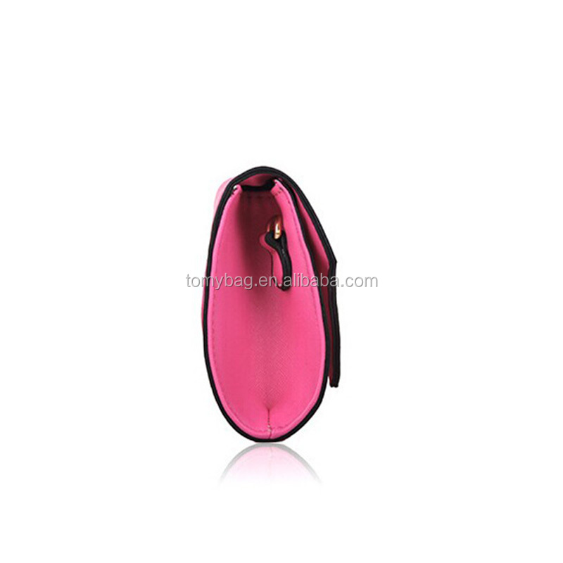 2015 Fashion Party Handbag