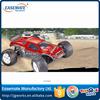 1:8 RC Off-road Buggy 4WD Nitro RC Car Gas RC Car
